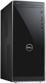 Dell Inspiron 3670 i5 8GB 120GB Tower Computer Thumbnail