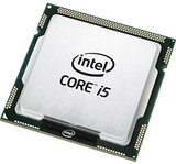Intel Core i5-3330S 2.70GHz Processor SRPR thumbnail