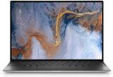Dell XPS 13 9300 10th Gen i7 Touchscreen Windows 10 Pro Laptop thumbnail