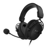 HyperX Cloud Alpha S Gaming Headset thumbnail