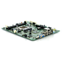Replacement Computer Motherboards