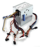 Dell Precision T3500 Power Supply 525W - Discount Electronics
