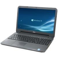 Dell Latitude E5550 Core i7-5600U 1TB 15 6-inch Windows 10