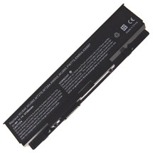 Dell Battery WU946 49Wh