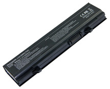 Dell KM769 Battery 56Wh Latitude