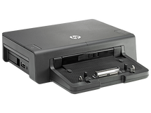 HP 230W Advanced Docking Station