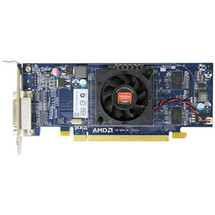 AMD HD 6350 Dell P/N  HFKYC 1CX3M