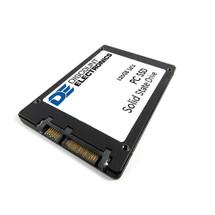 "120GB Solid State SSD SATA Hard Drive 2.5"""