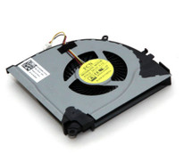 Dell Inspiron 15 7559 RJX6N CPU Cooling Fan