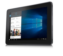 Dell Venue 10 Pro 5056 Side Picture