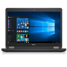 Dell Latitude E5450 i5 Windows 10 Laptop Thumbnail
