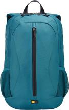 Case Logic IBIRA Laptop Daypack BackPack Hudson