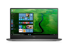 "Dell Precision 5510 Core i7 15.6"" Touchscreen Laptop"