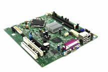 Dell Optiplex 780 Motherboard USFF G785M