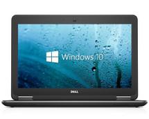 Dell Laitude E7240 i5 SSD Windows 10 Ultrabook Thumbnail