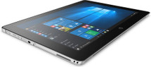 "HP Elite x2 1012 G1 M7 SSD 2-in-1 Detachable 12"" Tablet Thumbnail"