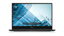 "Dell Latitude 7370 Intel M7-6Y75 13"" Touchscreen Ultrabook main"