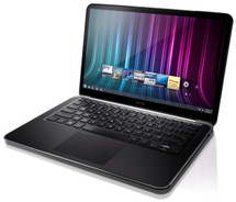 Dell XPS 13 Core i5 SSD Ultrabook Win 7 Laptop L321X front