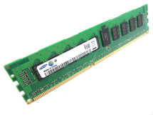 Samsung 2GB M393B5673DZ1-CF8 1066MHz PC3-8500R ECC Server RAM