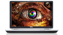 Dell Latitude E6430 i5 Windows 7 Pro Laptop Front View