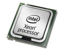 Intel Xeon X5667 3.06 GHz Processor