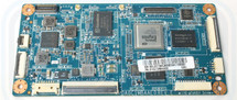 HP 11 CB2 Chromebook Motherboard, 2GB (310C1MB0050)