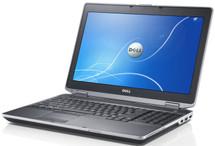 Dell Latitude E6530 i7 Laptop Windows 7 Pro