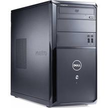 Dell Vostro 260 Pentium G630 Windows MT
