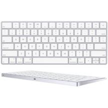 Apple A1644 Magic Wireless Bluetooth Keyboard