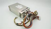 EMACS Redundant 650w MRM-6650P-R Power Supply Module