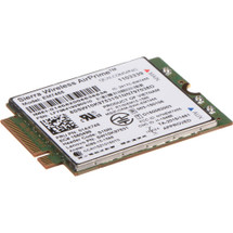 Sierra Wireless EM7455 4G LTE Mobile Broadband Module