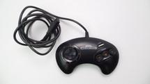 Sega Genesis Game Model #1650 Vintage Gaming Controller