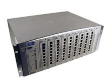 HP ProCurve 4000M J4121A Switch