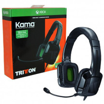 Tritton Xbox One Kama Stereo Headset