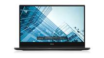 "Dell Latitude 7370 Intel M7-6Y75 13"" Touchscreen Ultrabook main"