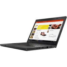 "Lenovo ThinkPad L470 Core i5 7th Gen 256GB SSD 14"" Laptop"