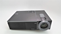 Dell 1510X Dual VGA HDMI Projector
