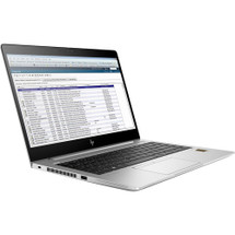 HP Elitebook 840 G6 Core i5 8th Gen 256GB SSD Windows 10 Pro Laptop