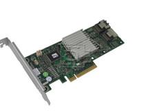 Dell PowerEdge RAID Controller H310 Array Card