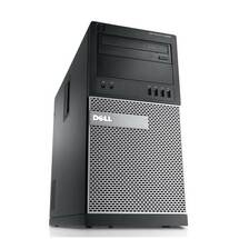Dell Optiplex 9020 MT i7 Windows 7 Pro Computer Thumbnail