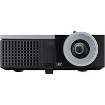 Dell 4220 DLP HDMI Projector - NO BULB*