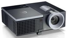 Dell 1510X Dual VGA HDMI Projector - Focus Jammed*