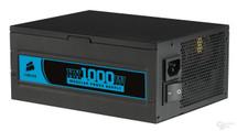 CORSAIR HX Series HX1000W 1000W ATX12V Full Modular Power Supply