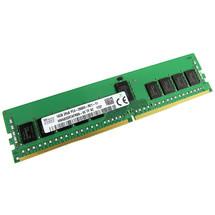 SK Hynix 16GB DDR4-2666 ECC Registered HMA82GR7AFR8N-VK Memory