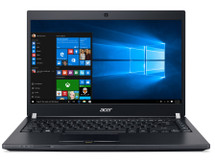 Acer TravelMate P645 Core i5 4th Gen 256GB SSD Windows 10 Pro Laptop