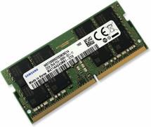 Samsung 32GB DDR4 2666MHz RAM Memory