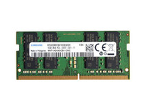 Samsung 16GB DDR4 PC4-19200 2400MHz 260-Pin Laptop Memory