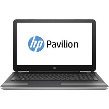 HP Pavilion 15-au123cl Core i5 7th Gen 12GB RAM 1TB HDD Touch Laptop
