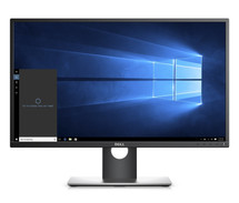Dell P2317Hb 23″ IPS LED VGA, DVI, HDMI, DisplayPort Monitor