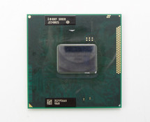 Intel Core i7-2640M 2.8GHz 512KB SR03R Desktop CPU Processor
